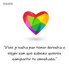 ¡Feliz día del orgullo gay! #orgulloLGBT #FelizMartes