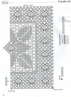 Artes by Cachopa - Croche & Trico: Almofadas
