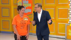 Keep Calm and Just Drew It!! #Contestant #Tshirt #KeepCalm #PriceIsRight #Win #Fun #Clever #Cute #Orange #DrewCarey #Host #ComeOnDown #BucketList Price Is Right Contestant, Valentine Wreath, Valentines, Drew Carey, Clever, Polo Ralph Lauren, Calm, Orange, Halloween