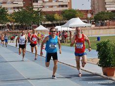 atletismo y algo más: 12147. #Atletismo. #Fotografías LI Campeonato de E...