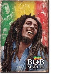 New Bob Marley 2