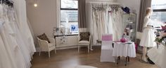 Cancer Research Wales Shops - whitchurch Us Shop, Charity Shop, Bridal Suite, Lovely Dresses, Mother Of The Bride, Wedding Accessories, Wales, Something To Do, Cancer