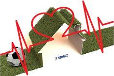 อยากให้คอบอล #sbobet มีสาระ แนะนำบล็อก บล็อกไลค์สาระ ไลค์sbobet อัพเดทข้อมูล ข่าวสารการณ์กีฬา http://www.blogster.com/callsarasbo/sbobet