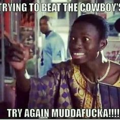 Trying to beat the cowboys, try again Dallas Cowboys Jokes, Cowboys Win, Cowboys Memes, Dallas Cowboys Wallpaper, Dallas Cowboys Decor, Dallas Cowboys Pictures, Dallas Cowboys Football, Nfl Memes, How Bout Them Cowboys