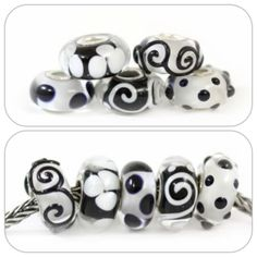 Black and white. 70$/2100р