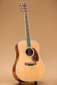 BOZO[ボゾ] 12-String Custom アコースティックギター | MIKIGAKKI.COM 三木楽器の店舗在庫通販と店舗情報