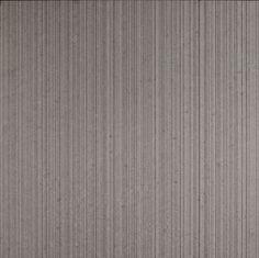 Otto-Graffio-Fango-60x60