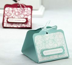 two tags four tags treat gift box pouch 2