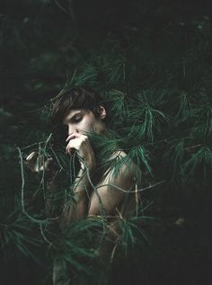 the cunning slytherin Photoshoot Inspiration, Story Inspiration, Character Inspiration, Fae Aesthetic, Adam Parrish, Slytherin Aesthetic, Portraits, Portrait Photography, Dark