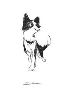 Arte por Donna Lee * • Blog / website | (Www.birdyhoodie.tumblr.com) ★ || Character Design referências (www.facebook.com/CharacterDesignReferences) convida-o a apoiar os artistas e estúdios de destaque aqui comprando este e outros trabalhos artísticos em suas lojas on-line oficial • Encontre-nos no www.pinterest.com/characterdesigh | www.youtube.com/user/CharacterDesignTV e aprender mais sobre #concept #art #animation #anime #comics || ★