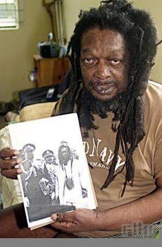 Incient Bongo Plano Dub Music, Reggae Music, Jamaican People, Rastafarian Culture, Rasta Man, Jim Kelly, Jah Rastafari, African Royalty, Smoke Weed