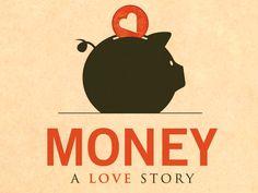 """El libro """"Dinero: Una historia de amor"""" nos enseña cómo el manejo de nuestras emociones puede enseñarnos a administrar nuestras finanzas y tener un negocio exitoso."""