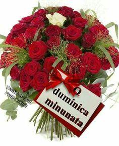 Laura Lee, Christmas Wreaths, Holiday Decor, Sunday, Gardening, Home Decor, Folklore, Friends, Domingo