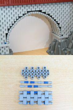 Building T'Met