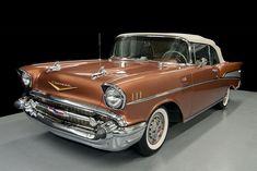 1957 Chevrolet Bel Air Cabrio – Dave Neifer – Join the world of pin Chevrolet Bel Air, 1957 Chevy Bel Air, Chevrolet Trucks, Chevrolet Impala, Ford Trucks, 4x4 Trucks, Diesel Trucks, Lifted Trucks, Audi