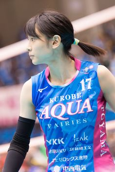 Women Volleyball, Volleyball Players, Beautiful Athletes, Athletic Girls, Art Poses, Sporty Girls, Female Athletes, Sports Women, Tank Man