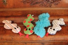Handmade by Alpenkatzen Gingerbread Cookies, Christmas Ornaments, Holiday Decor, Handmade, Home Decor, Stuffed Toys, Gingerbread Cupcakes, Christmas Ornament, Craft