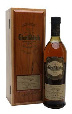Single Malt Whisky, 30 Years Old, Scotch, Whiskey Bottle, Liquor, Fancy, Smoke, Pure Products, Drinks