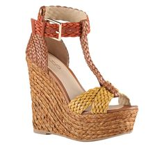 GRACIELA - women's wedges sandals for sale at ALDO Shoes.