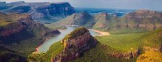 A comprehensive budget travel guide to traveling through South Africa with tips and advice on things to do, see, ways to save money, and cost information.