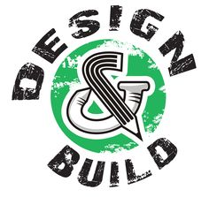 Cutler Design + Construction Logo