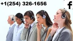 Facebook Help Center +1-254-326-1656  We understand and own this responsibility to give all the Facebook users a channel, which is effectual enough to put an end to all FB related troubles. Our customer support is accessible through a phone number, which incur no charges for calling. Here you get live Facebook Support from the technicians, who are having expertise in corresponding domain.  #facebook #help #center