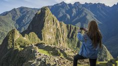 Perfect for those looking to experience the region's archaeological and cultural treasures in a short amount of time, this adventure includes a four-day trek along the Inca Trail. This is one of the world's best-known hikes and will reward those willing to break a sweat with a stunning combination of mountainscapes, cloud forests, and jungles. We run our own treks, which ensures the fair treatment of our porters and quality equipment.