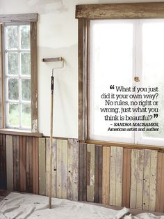 Famous Inspirational Quotes - Famous Quotes About Life - Country Living