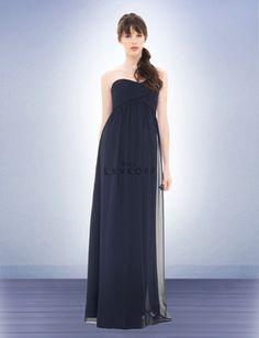 navy shealth dress-95