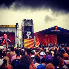 Your Instagram photos of Jazz Fest | Gambit - New Orleans News and Entertainment