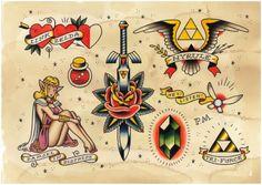 Zelda flash wrist tattoo, cross tattoo on wrist, make tattoo, tattoo life, Tattoo Life, Make Tattoo, Tatoo Art, Time Tattoos, Tattoos For Guys, Cross Tattoo On Wrist, Wrist Tattoo, Cross Tattoos, Star Tattoos