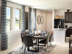 59 Best Meritage Homes images in 2019 | New homes, Utility