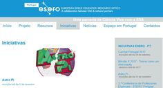 European Astro Pi Challenge - register until 13 NOV 2016   EUROPEAN ASTRO PI CHALLENGE REGISTRATION FORM  2016/2017 European Astro Pi Challenge  Code your experiment  Registration Form  This registration form is for teams from all ESA Member States except for France Poland and Portugal.  If you are a French team please go to the Centre National dEtudes Spatiales (CNES) website (cnes.fr/) to register online.  If you are a Polish team then please go to the ESERO Poland website…