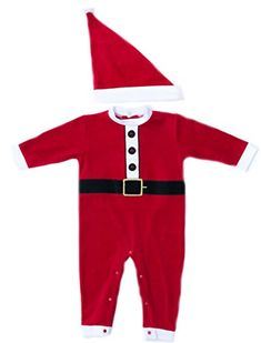 973a066eefcc 164 Best Christmas Outfits Ideas images