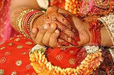 #OnlineMatrimonialSites Taking Over Traditional System of Matchmaking in #India #WMmatrimonial