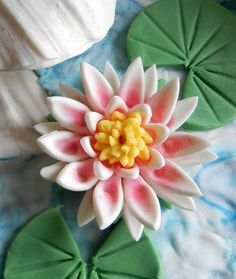 Image result for duitang Bowl lotus polymer clay