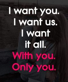 Cute Love Quotes For Your Boyfriend - Cute love quotes for your boyfriend with cartoon pics funny love quotes for your boyfriend quote Cute love quotes lesson life love Cute love. Cute Love Quotes, Love Quotes For Her, Soulmate Love Quotes, Inspirational Quotes About Love, Romantic Love Quotes, Love Yourself Quotes, Best Quotes, Funny Quotes, For My Love