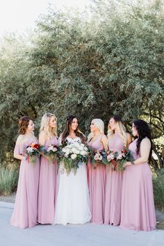 Roots Flowers and Events Best Florists in Henderson | Wedding Chicks