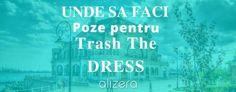 Pe https://www.alizera.ro gasiti notiuni informative despre nunta. Cel mai actualizat blog din Romania https://www.alizera.ro/blog