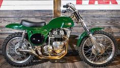 Engineering Companies, Motocross Bikes, Triumph Motorcycles, Dirt Bikes, Ford Mustang, Classic, Vehicles, Derby, Ford Mustangs