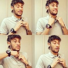 He is the most adorable thing Neymar Jr, Brazilian Soccer Players, Star Wars, World Cup 2014, Funny Cute, Champs, My Hero, Football, My Love