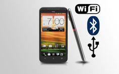 HTC One, M8 Wi-Fi internet Hotspot Ayarları Sorunu   Zaman Teknoloji