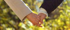 Christophe Fauré : « L'infidélité peut être une chance pour un couple »   Psychologies.com