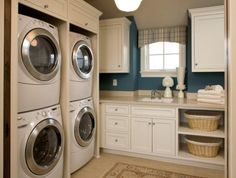 Laundry traditional laundry room for-the-love-of-clothes