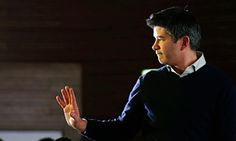 Uber and the lawlessness of 'sharing economy' corporates | Technology | The Guardian