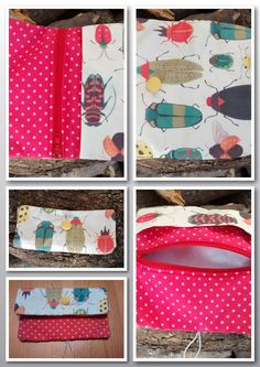 Couture, Sunglasses Case, Diy, Kids Rugs, Quilts, Blanket, Sewing, Home Decor, Scrappy Quilts
