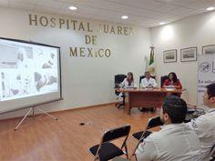 Hospital Juárez de México brinda atención especializada en mordeduras y piquetes de animales ponzoñosos - http://plenilunia.com/noticias-2/hospital-juarez-de-mexico-brinda-atencion-especializada-en-mordeduras-y-piquetes-de-animales-ponzonosos/46266/