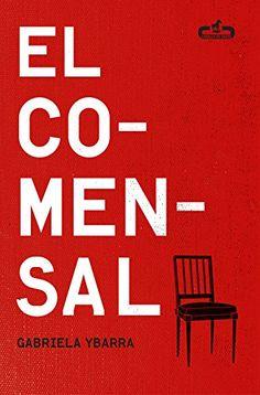 El Comensal 6 - Edición 2015 (CABALLO DE TROYA) de GABRIE... https://www.amazon.es/dp/8415451555/ref=cm_sw_r_pi_dp_x_3anGybPKZ4FJW