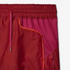 NikeLab x sacai Women's Sport Skirt. Nike Store