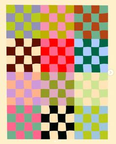 Photo Wall Collage, Collage Art, Poster Wall, Poster Prints, Posca Art, Plakat Design, Images Esthétiques, Aesthetic Art, Pattern Wallpaper